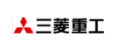 http://www.happylogistics.cn/uploads/image/20190417/5cb69a9c3558c.jpg